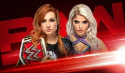 Wwe Monday Night Raw Preview Schedule July 29