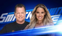 Wwe Smackdown Live Preview And Schedule July 30