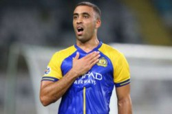 Afc Champions League Al Nassr Al Ittihad Reach Quarters