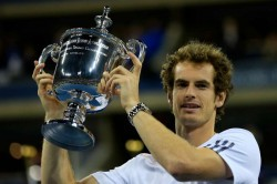 Andy Murray Us Open Qualifiers Perfect Grand Slam Test