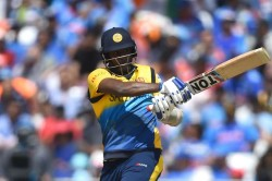 Angelo Mathews Thisara Perera Sri Lanka T20 Woes