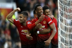Three Players With A Point To Prove In The Premier League