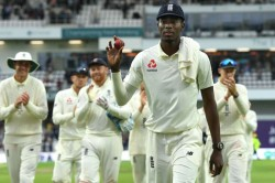 Jofra Archer Six Wickets England Australia Third Ashes Test Headingley
