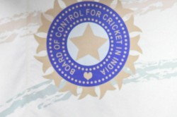 Bcci Sports Ministry On A Collision Path Over Dope Testing