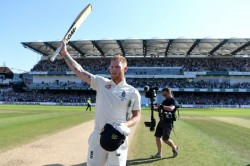 Ashes 2019 Botham Hails Hero Stokes As Headingley Celebrates Stunning Test Triumph