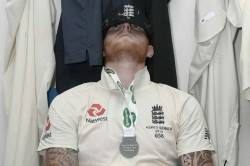 Ashes 2019 Stokes Is Headingleys Headline Act As Test Cricket Delivers Once More