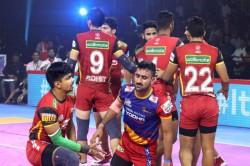 Pkl 2019 Preview Tamil Thalaivas Host Bengaluru Bulls