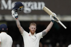 Ben Stokes Heroics In Ashes Check Out Six Other Finest Fourth Innings Knocks