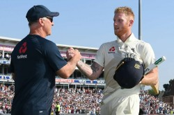 Ashes 2019 That Was Pretty Special Greatest Knock Of All Time Social Media Reacts To Stokes Innings