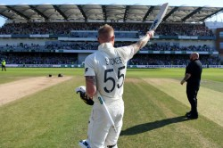 Ashes 2019 Headingley Will Mean Nothing Without Winning The Series Says Stokes