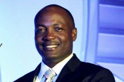 West Indies Players Can Work On Mental Aspect Feels Lara