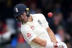 Ashes 2019 Rory Burns On Australia Aggressive Bowling Jofra Archer