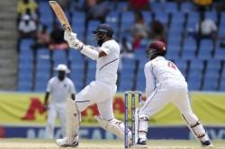 India Vs West Indies 2nd Test Jason Holder Wins Toss Invites Virat Kohli To Bat First Jamaica