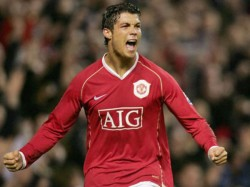 From Cantona To Sanchez All Manchester United No 7 Shirt In Premier League Era Analysed