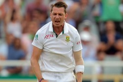 Dale Steyn Retires The Pacemans Best Test Performances For South Africa