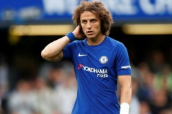 Nine Players Apart From David Luiz Who Have Played For Both Arsenal And Chelsea