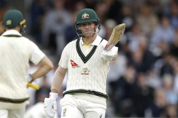Ashes 2019 Warner Thanks Ponting For Keeping Him On Track