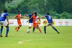 Durand Cup Fc Goa Win Hearts
