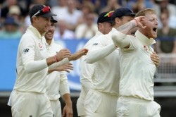 England Men S International Schedule 2020 England Start 2020 Season With Windies Test At The Oval