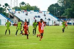 Durand Cup 2019 Fc Goa Make Winning Start