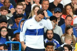 Premier League Review Chelsea Leicester City Sheffield United Crystal Palace