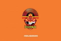 Gokulam Kerala Fc Rope In Two New Goalkeepers