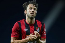 Harry Arter Joins Fulham From Bournemouth