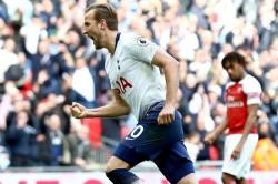 Premier League Big Friday Quiz Liverpool Arsenal Tottenham Harry Kane