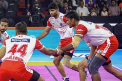 Pkl 2019 Preview Resilient Bengal Warriors Take On Haryana
