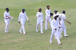 India Vs West Indies 1st Test India Probable Xi For The Antigua Test