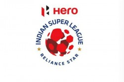 Indian Super League Hyderabad Fc Replaces Struggling Fc Pune City As New Isl Franchise