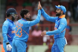 India Vs West Indies 2nd Odi Preview Where To Watch Timing Head To Head Probable Xi