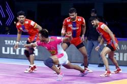Pro Kabaddi League 2019 Match 52 Tamil Thalaivas Vs Jaipur Pink Panthers Dream 11 Fantasy Tips
