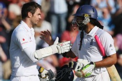 Ashes 2019 England And Australia S Most Thrilling Test Tussles After Stokes Headingley Heroics