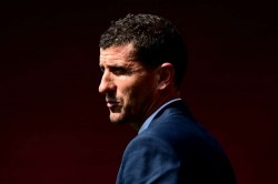 Talking Point Javi Gracia Worried Watford Job Premier League Opta