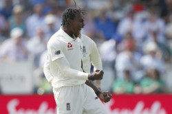 Is Jofra Archer The Most Dangerous Bowler In Cricket