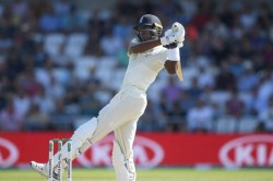 Ashes 2019 Jofra Archer Cost England Third Test