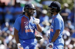 India Vs West Indies Ist Odi Four Key Battles That Can Decide Winners