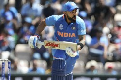India Vs West Indies 3rd Odi Highlights Match Report Kohli Shreyas Sparkle In India S Series Win