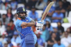 Virat Kohli And Records First Man To Reach 20000 Runs In A Decade Equals Tendulkar Surpasses Root