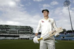 Marnus Labuschagne Australia Ashes Opportunity Glamorgan Mark Wallace
