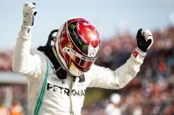F1 Raceweek Belgian Grand Prix Numbers Lewis Hamilton Mercedes