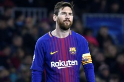 Four Records That Lionel Messi Can Break Or Equal In The 2019 20 Season