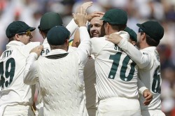 Ashes 2019 Joy Of Six For Lyon As Australia Hammer England To Sieze Initiative