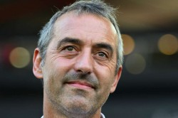 Giampaolo Demands Attacking Improvement After Losing Ac Milan Start