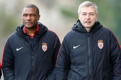 Michael Emenalo Leaves Monaco Sporting Director Ligue