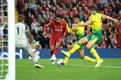 Liverpool Make Most Prolific Premier League Start