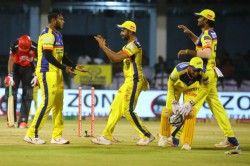 Karnataka Premier League 2019 Complete List Of Squads After Kpl 2019 Auction
