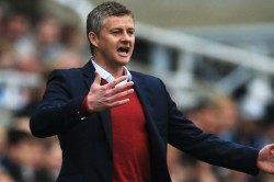 Three Manchester United Players Who Could Still Be Offloaded