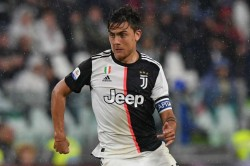Rumour Has It Tottenham Paulo Dybala Offer Accepted Philippe Coutinho Loan Barcelona